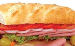 Mortadella-Sandwich-2