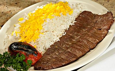 kabab_barg