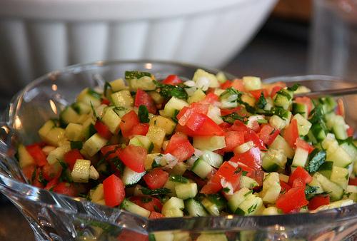 saladshirazi