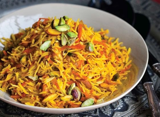 sweet-rice-with-carrots-and-1099673l1